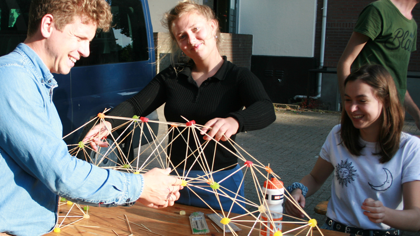 Michiel van Zoest_Workshops_Phocas