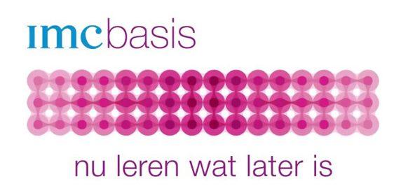 Gastles IMC basis Oss